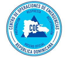 centro-de-operaciones-de-emergencias-coe