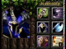 dota item build for razor the lightning revenant by 1mm0rtal