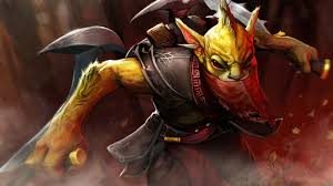 dota 2 overview free online mmorpg and mmo games list onrpg