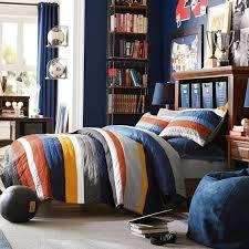 mvp stripe quilt