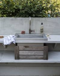 here are 10 of our favorite stainless steel utility sinks including freestanding undermount and drop in styles to fit any budget