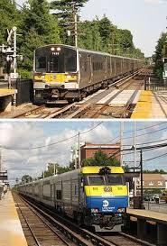 Metro North Conversion Chart Long Island Rail Road Wikipedia