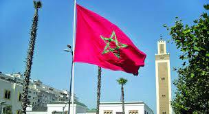 2.9٪ نمو الاقتصاد المغربي عام 2022 • 20 يوليو, 2021