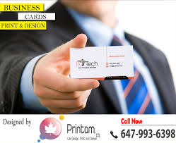 Printam Designs Previous Client Business Card Designs Business