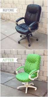 bedroomeasy eye rolling office chairs. best 25 teal office ideas on pinterest teen bedrooms bedroom colors and decorating bedroomeasy eye rolling chairs o