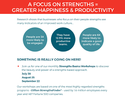 building a strong culture from the inside out consilio business newsletter