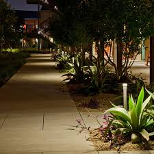 outdoor pathway lighting. the beautiful thing about outdoor lighting perspectives path way is that it provides a clear pathway