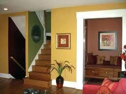 inside house paint interior house paint idea interior home design amazing house color interior ideas smart inside house paint