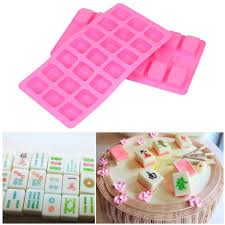 <b>HILIFE</b> Decorating Tool Jelly Candy Chocolate Soap <b>Mould</b> ...