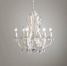 modern mini chandelier plus large size of chandelier wonderful crystal chandelier rigid design luxury beautiful chandeliers