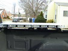 whelen liberty mro industrial supply whelen liberty sx8aaaa lightbar amber 14 modules bar lfl