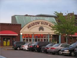 Blog Mall; Glen Blogmeadow Medford History The Massachusetts Retail - Labelscar