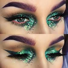 the 25 best ideas about purple fairy makeup on fairy makeup fairy costume makeup and fairy makeup