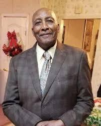 Remembering Melvin Moore | Obituaries – Owens Funeral Service |  Fredericksburg, VA Funeral Home | Ashland, VA Funeral Home