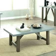 zen garden coffee table zen garden coffee table modern coffee table