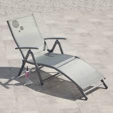 lounging furniture. Suntime Havana Silver Fold Up Sun Lounger Lounging Furniture