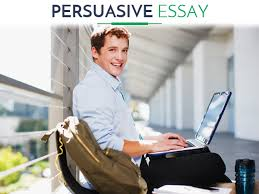 excellence business commentary national essay competition good best ideas about persuasive essay topics writing sbp college consulting persuasive essay topic ideas
