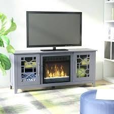 extra large electric fireplace wayfair electric fireplace tv stand gallery of extra large electric