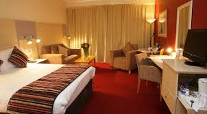 hotel double bed size. Brilliant Hotel Hotel Double Bed Size Intended Hotel Double Bed Size