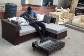 pallets furniture for sale. Save More With Pallet Furniture Daily Monitor In Sofa For Sale Designs 10 Pallets