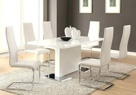 small glass kitchen table small glass table and chairs for kitchen furniture round glass kitchen table