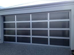 modern metal garage door. Unique Garage Doors With Modern Metal Door E
