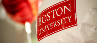critical dates undergraduate admissions boston university critical dates regular admission deadlines