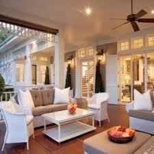 20 Easy Home Decorating Ideas Interior Decorating And Decor Tips Elegant House  Decorations Ideas