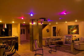hue lighting ideas. The Most Lifx Color 1000 Br30 Smart Bulb Review Bright Right For Philips Hue Recessed Lighting Ideas