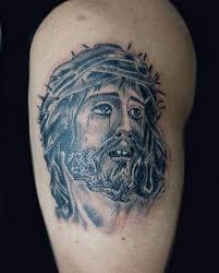 Explore Hashtag Jesustattoos Instagram Photos Videos Download