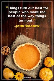 Thanksgiving Quotes Classy 48 Best Thanksgiving Day Quotes Happy Thanksgiving Toast Ideas