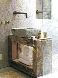 unique bathroom furniture. High End Bathroom Furniture Vanities Unique View In Gallery U .