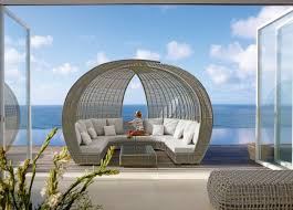 outdoor wicker daybed. Exellent Outdoor Sparta Seating Lounge Outdoor Wicker Furniture With Daybed V