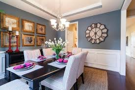 dining room ideas and designs blue and white dining room ideas3 ideas