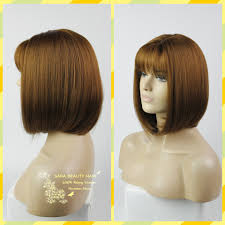 Japanese Straight Hair Style wig outlet picture more detailed picture about fashion silky 7754 by stevesalt.us