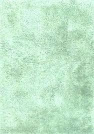 mint colored rug green area rugs fresco gy bath a mint colored rug