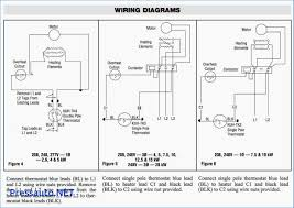 robertshaw thermostat wiring diagram dolgular com Robertshaw Thermostat 9600 Instruction Manual robertshaw thermostat wiring diagram dolgular
