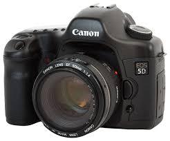 Canon EOS <b>5D</b> - Wikipedia