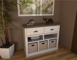 furniture for a foyer. Entryway Cabinet Furniture Foyer Storage Bar Magnificent  Paint Colors For Foyers And A