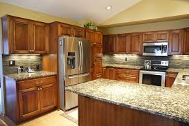 Cabinet Refacing Supplies Tampa Reface Kitchens Bathrooms Lenexa Ks. Cabinet  Refacing Cost Calculator Modern Ideas Per Square Foot.