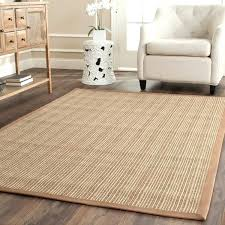 sisal rugs casual natural fiber dream beige rug 5 x 7 6 crate and barrel 2x3 wool crate and barrel sisal rug