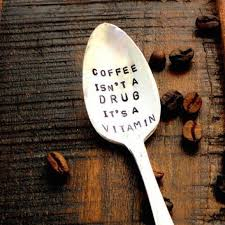 Coffee Quotes Delectable 48 Coffee Quotes We All Know To Be True Funny Quotes About Coffee
