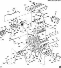 similiar ford 5 4 engine parts diagram keywords ford f 150 engine diagram likewise 2001 ford f 250 5 4 problems on