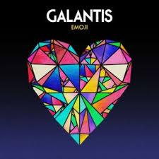Latest House Music Charts Galantis Emoji In 2019 Emoji Electronic Music Songs