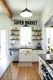 beach kitchen ideas ideas for small kitchen beach cottage 2 beach style kitchen ideas beach kitchen ideas
