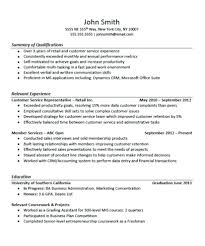 Resume 1 Experience In Java Developer Year Format 2 Years