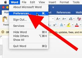 Excel Themes How To Change Microsoft Office Theme On Mac