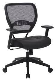 comfiest office chair. Large Size Of Chair:best Ergonomic Chair Leather Desk Comfiest Office Mesh Computer R