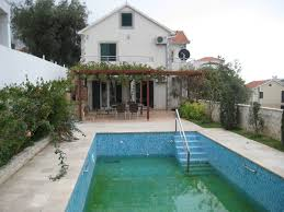 Luxury home swimming pools Big Slider Home In Montenegro Luxury House With Swimming Pool And Sauna For Sale In Blizikuce