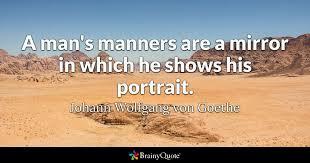 Goethe Quotes Extraordinary Johann Wolfgang Von Goethe Quotes BrainyQuote